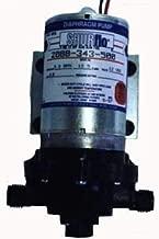 SHURFLO 2088 Series Diaphragm Pump - 2088-343-500