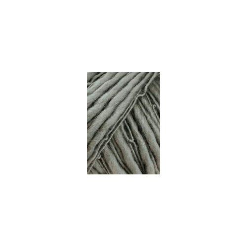 LANG YARNS Virginia Flamé - Farbe: Beige Melange (0026) - 100 g / ca. 80 m Wolle