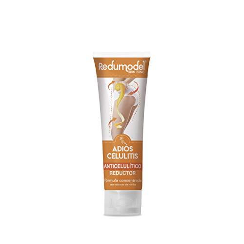Redumodel Skin Tonic - Adiós Celulitis - Gel Anticelulític