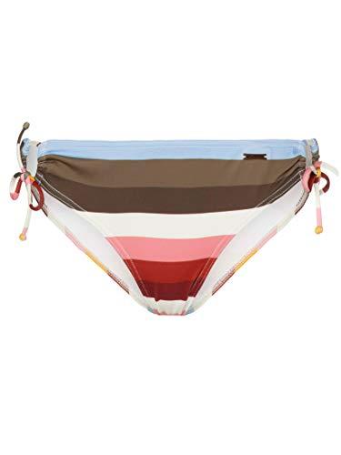 Protest Damen Bikini-Hose MM Kandy Mix & Match Clay L/40