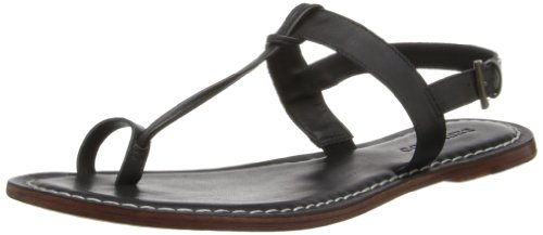 Bernardo Women's Maverick, Black, 6.5 M US