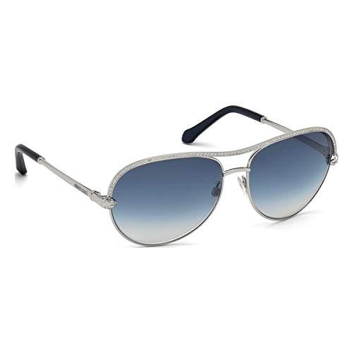 Gafas de Sol Mujer Roberto Cavalli RC1011-16X (Ø 61 mm)   Gafas de sol Originales   Gafas de sol de Mujer   Viste a la Moda
