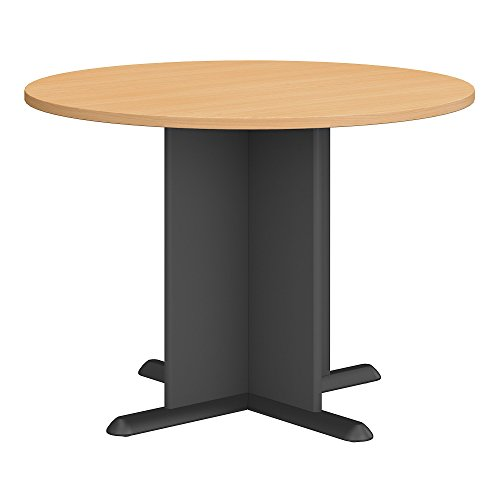 Best round conference table