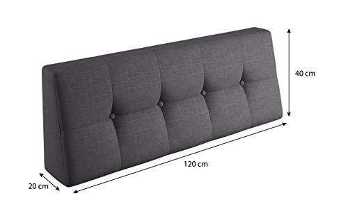 Paletten Couch-200223101208