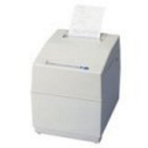 Best Prices! Citizen America 3551F-40RF120V-BK IDP-3551F POS Printer, 76 mm Print Width, 3.6 LPS Pri...