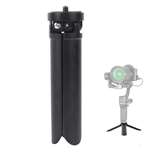 Soporte de Carga de trípode estabilizador 10KG, para fotografía, para cámara