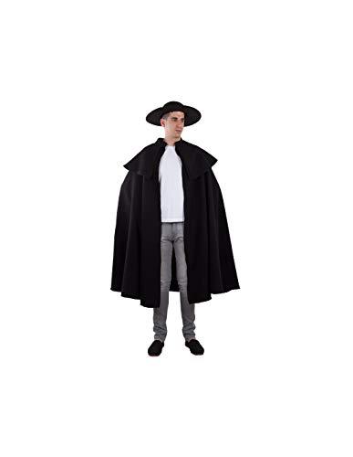 DISBACANAL Capa española - -, XL