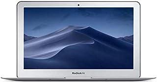 Apple MacBook Air MD223LL/A 11.6-Inch Laptop (1.7GHz Intel Core i5-3317U Dual-Core, 4GB RAM, 64GB SSD, Wi-Fi, Bluetooth 4....