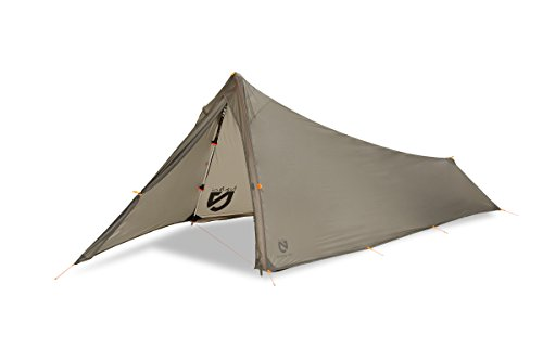 Spike 1P - Trekking Pole Shelter