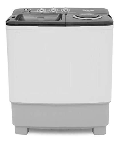 La mejor comparación de lavadoras en sams disponible en línea. 6