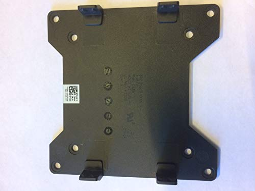 575-BBMK - BEHIND THE MONITOR MOUNT wyse 3040 2016e series