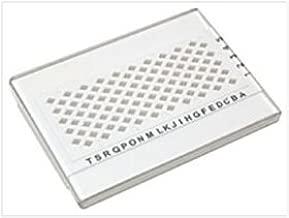 EMS 100 Grid Storage Box