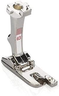 Sew-link #63N Hemmer Foot for Bernina New Style