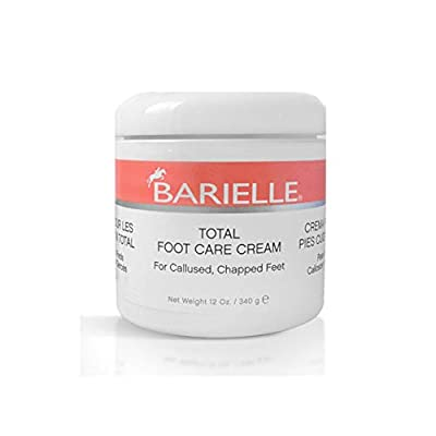 Barielle Total Foot Care