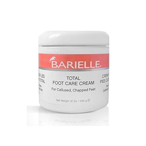 Barielle Total Foot Care Cream 355 ml