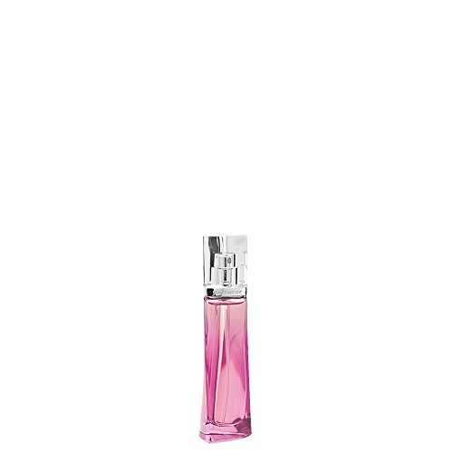 Givenchy VERY IRRESISTIBLE Eau de toilette Zerstäuber 30ml