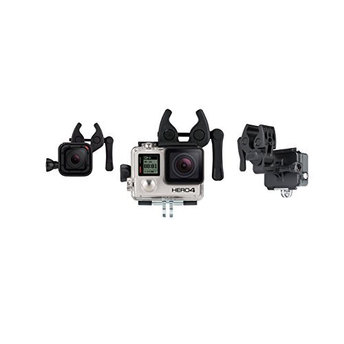 GoPro Sportsman Mount (GoPro Official Mount)