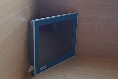 Beckhoff cp 6602-0001-0000 Controll Panel SPS Steuerung cp6602-0001-0000