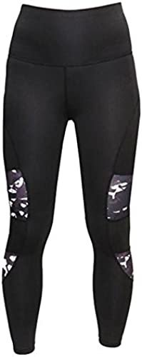 Acai Activewear pour Femme Never Grow Up Legging