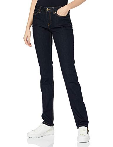 zalando hilfiger jeans damen