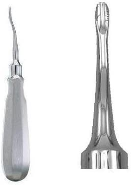 APICAL Root Dental latest Tooth EXTRACTING 77R Elevator unisex