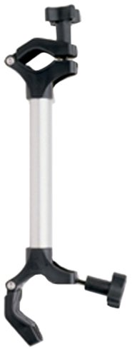 Top Line AB2600 Add-A-Bike Clamp
