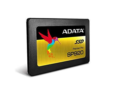 ADATA ASP920SS3-256GM-C Premier PRO SP920 HardDisk