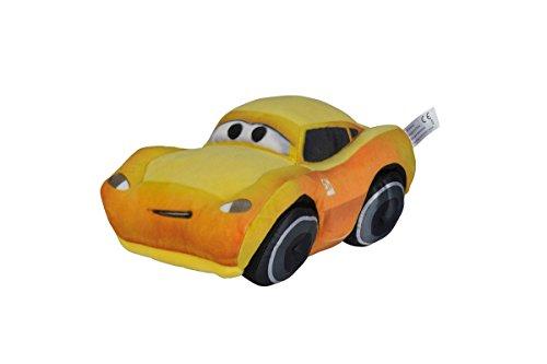 Simba 6315874657 - Disney Cars 3, Cruz Ramirez, Spielzeug