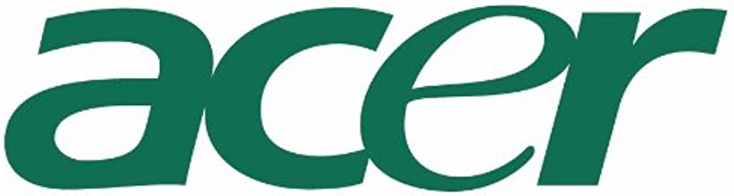 Acer Aspire 4720Z Memory Ram Cover Door 3CZ01BDTN00