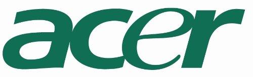 Acer Aspire 4520 Webcam Camera CN0314
