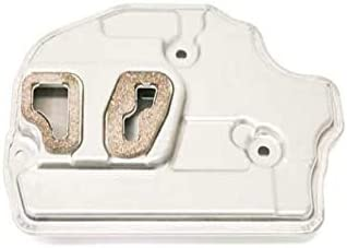 Genuine OEM Transmission Filter Purchase Audi 09G325429B for Cheap sale