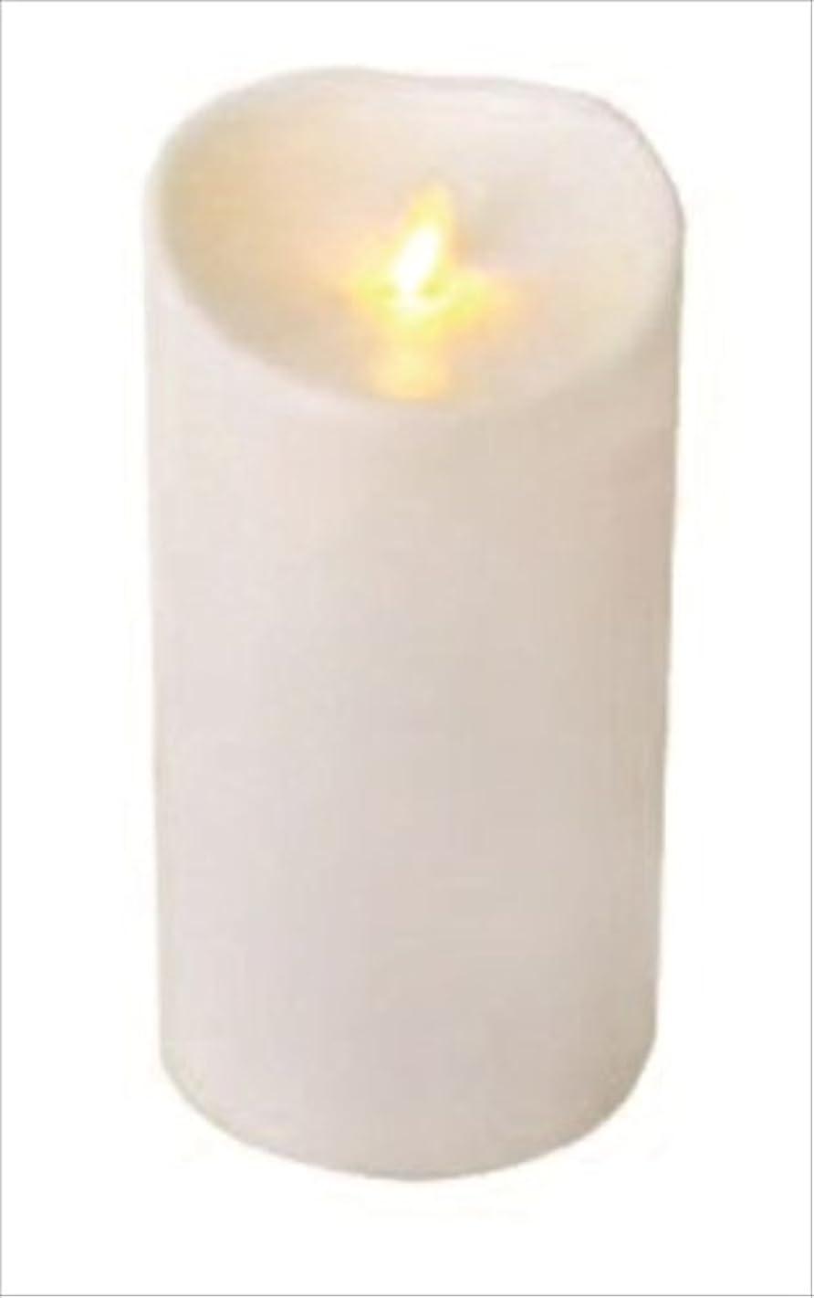 乳遠足アクロバットルミナラ(LUMINARA) LUMINARA(ルミナラ)アウトドアピラー3.75×7 「 アイボリー 」 03060000