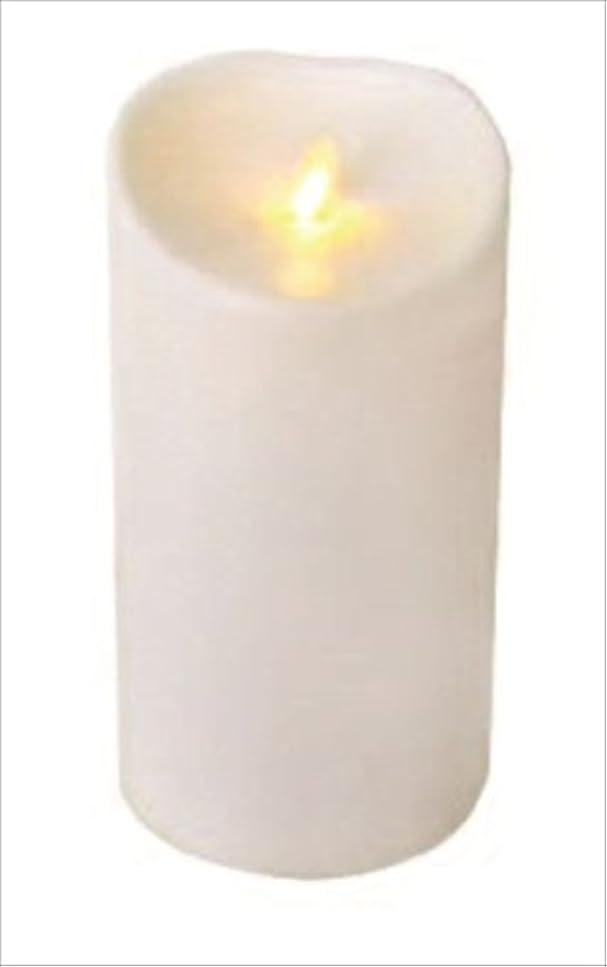 ルミナラ(LUMINARA) LUMINARA(ルミナラ)アウトドアピラー3.75×7 「 アイボリー 」 03060000