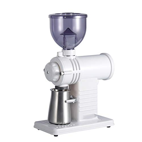 HL Portátil máquina de espresso, café molido compatible, fácil de lavar, fácil de limpiar, sin olor ni el crecimiento de bacterias, operado manualmente por el pistón, conveniente for los viajes y la c