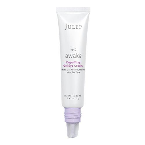 Julep So Awake Depuffing Gel Eye Cream