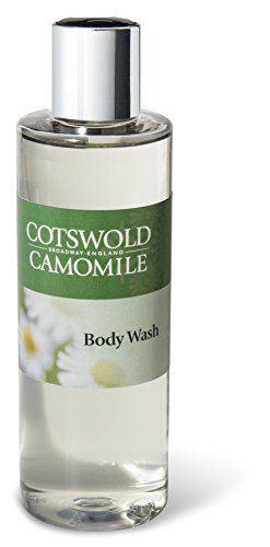 Cotswold Camomille Body Wash