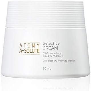 ★Atomi Atomy Atom美 アトミ★エイソルート セレクティブ クリーム