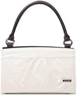 Shell Hannah for the Miche Handbag