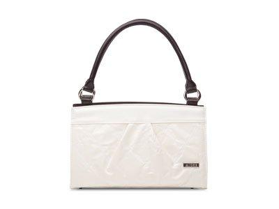 Miche Shell Hannah for the Miche Handbag