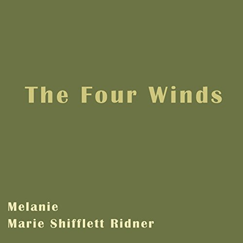 The Four Winds cover art