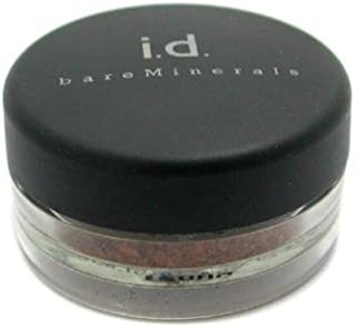 Best bare mineral id Reviews