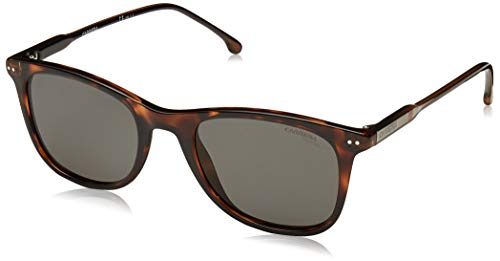 Carrera 197/S gafas de sol, Brw Havan, 51 Unisex Adulto