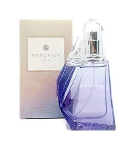 Avon Perceive Soul Eau de Parfüm für Sie