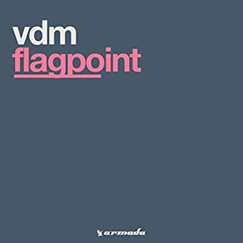 Flagpoint