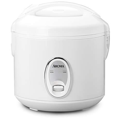 Arrocera Digital marca Aroma Housewares