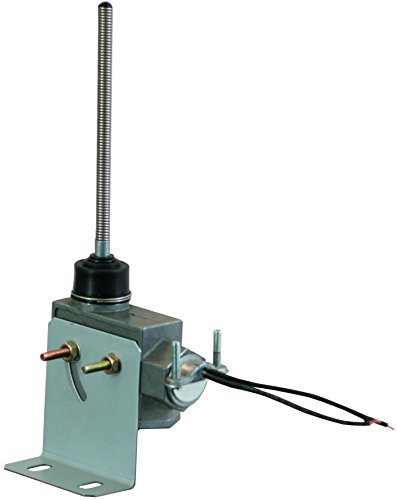 Buyers Products B95W Body-Up Indicator Switch
