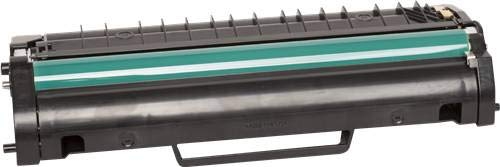408010-SP-150HE Toner Compatibile Nero Per Ricoh SP 150 SP 150SUw SP 150su SP 150w