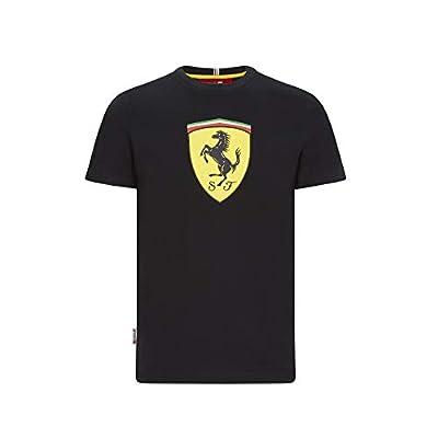 ferrari shirts for men