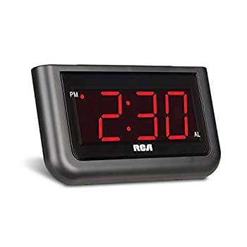 Best electric digital alarm clock Reviews
