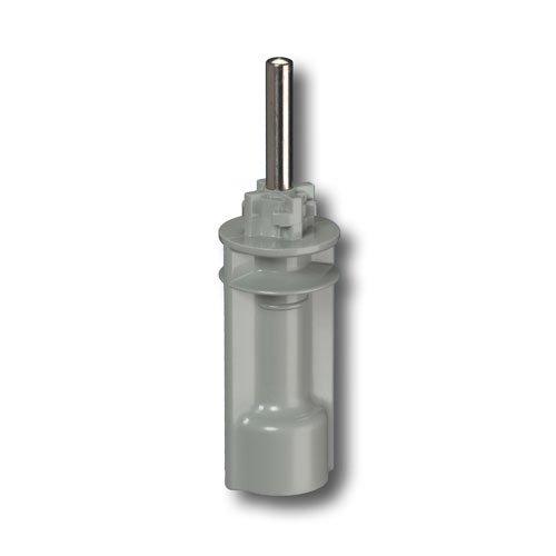 Braun Klingenhalterung für Küchenmaschine Braun Multiquick und Multisystem K1000